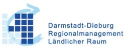 Logo Regionalmanagement Darmstadt-Dieburg