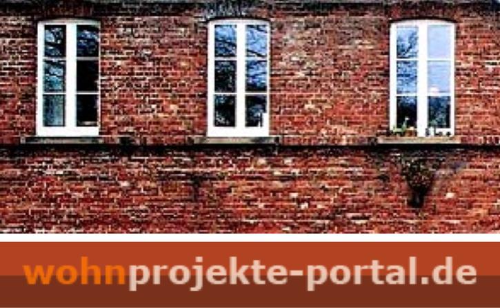 Bild Wohnprojekte-Portal