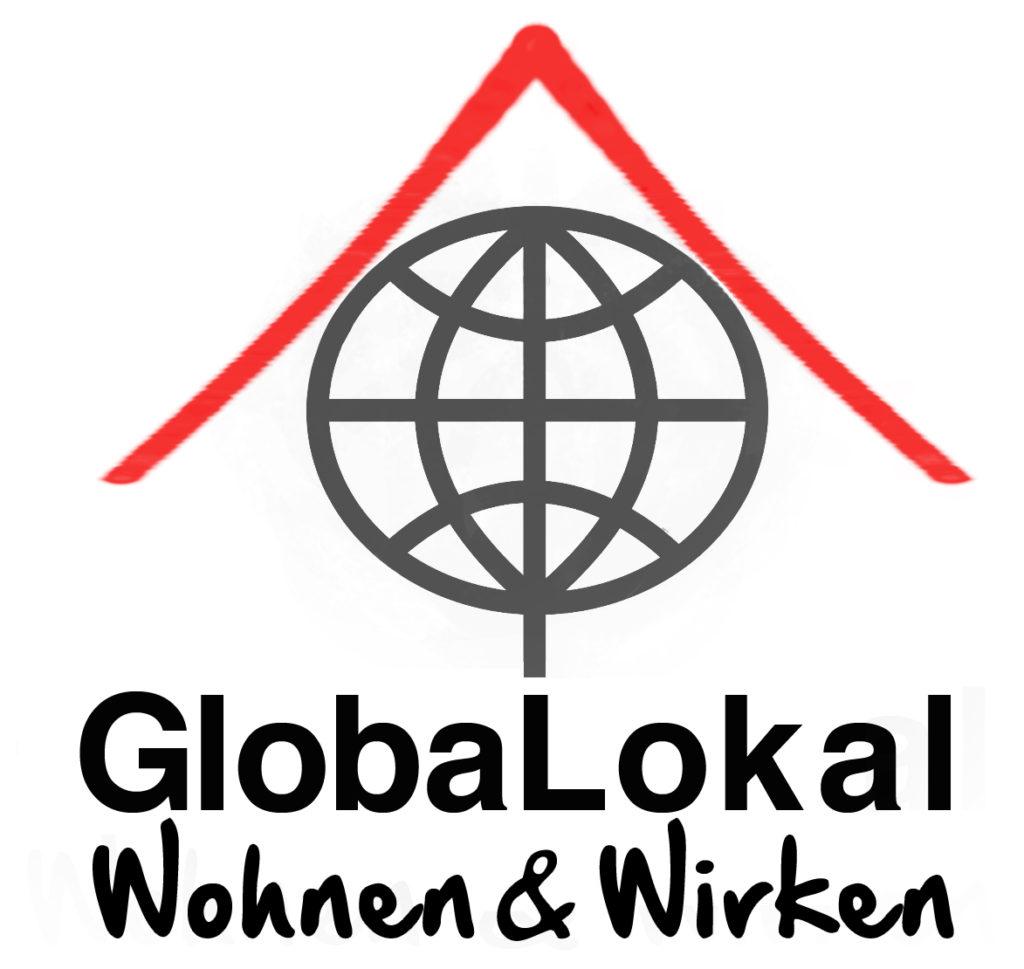 Logo GlobaLokal