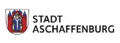 Logo der Stadt Aschaffenburg