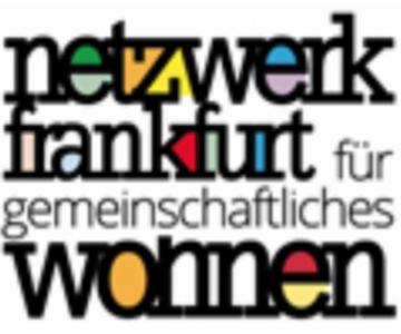 Logo Netzwerk Frankfurt